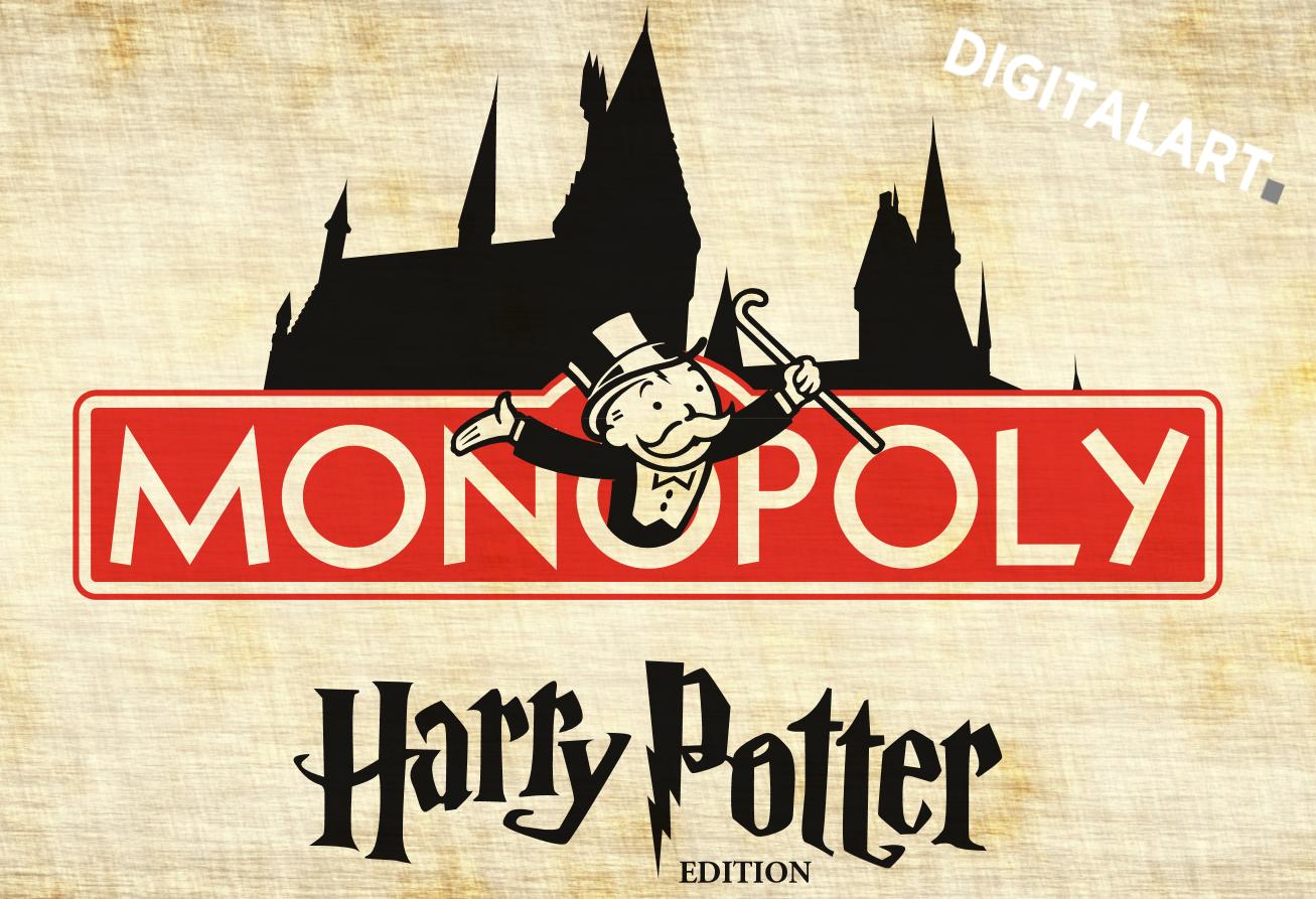 harry-potter-edizione-monopoly-ita