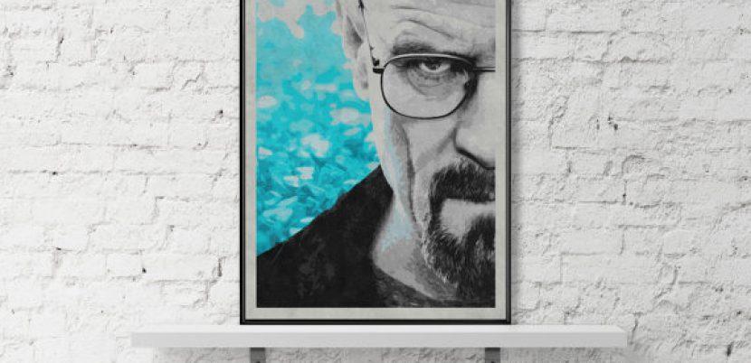 Come Stampare Poster Con Fogli A4 Digitalart